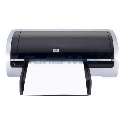 HP Deskjet 5650